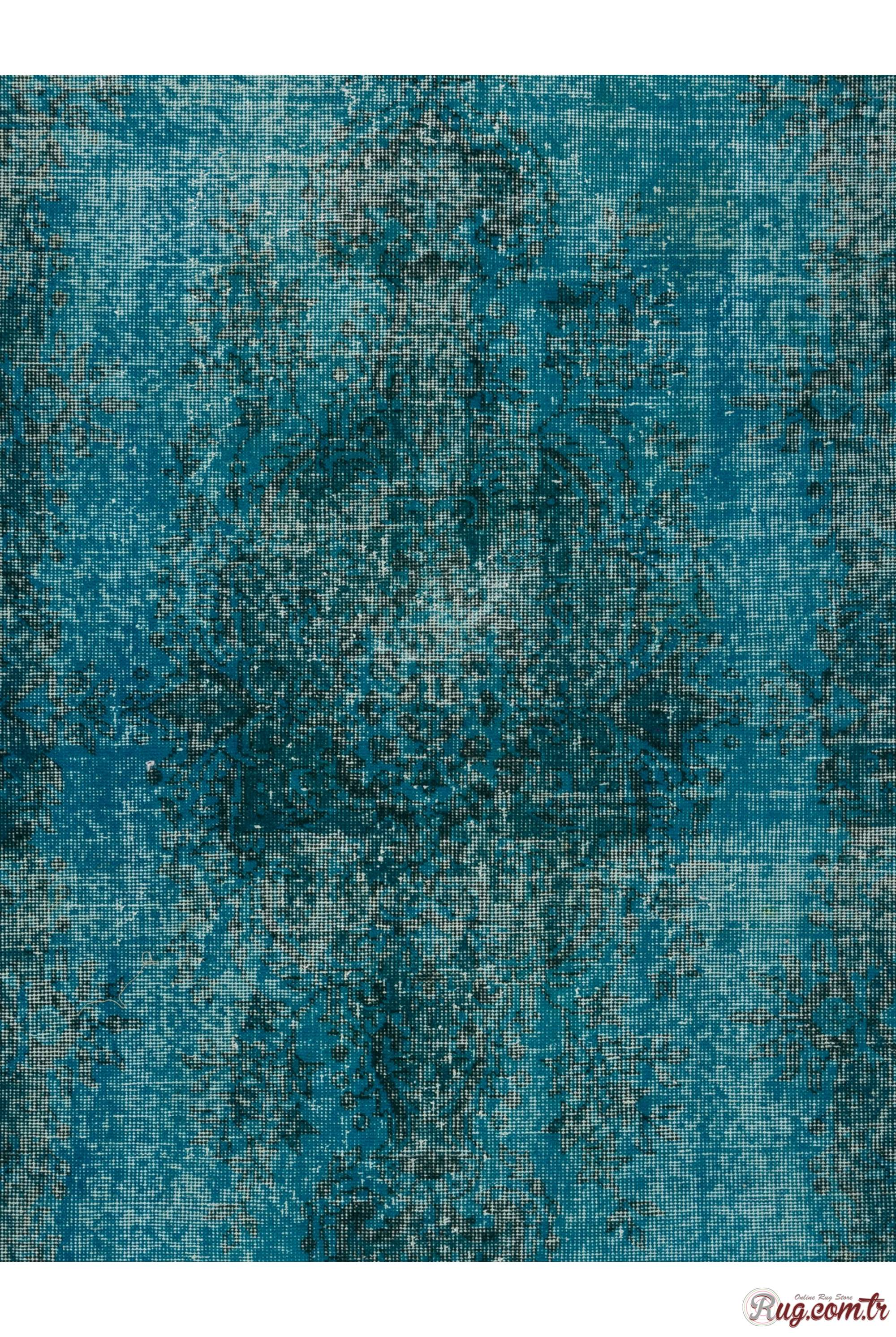3 9 X 7 115 212 Cm Bondi Blue Color